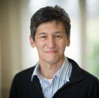 Christoph Tang