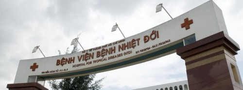Entrance-Hospital-of-Tropical-Diseases-HTD-Ho-Chi-Minh-City2-940x350