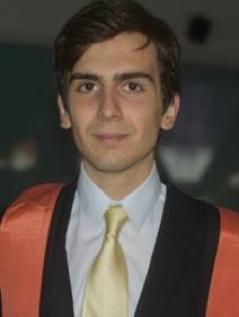 Ferreira Fernandes J