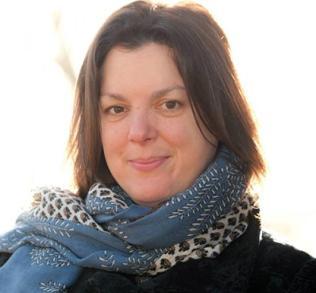 Nicole Zitzmann